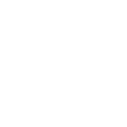 The Restorative Progamme Logo